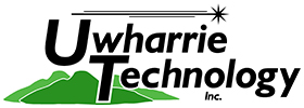 Uwharrie Technology